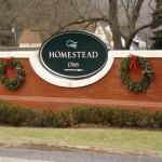 homesteadent