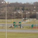 sportcomplex