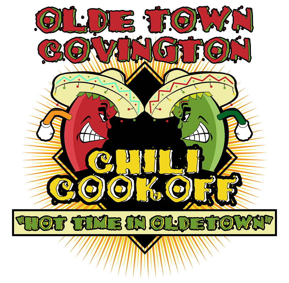 Chili Cookoff Sm