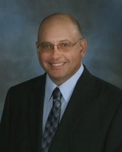 George Jamison