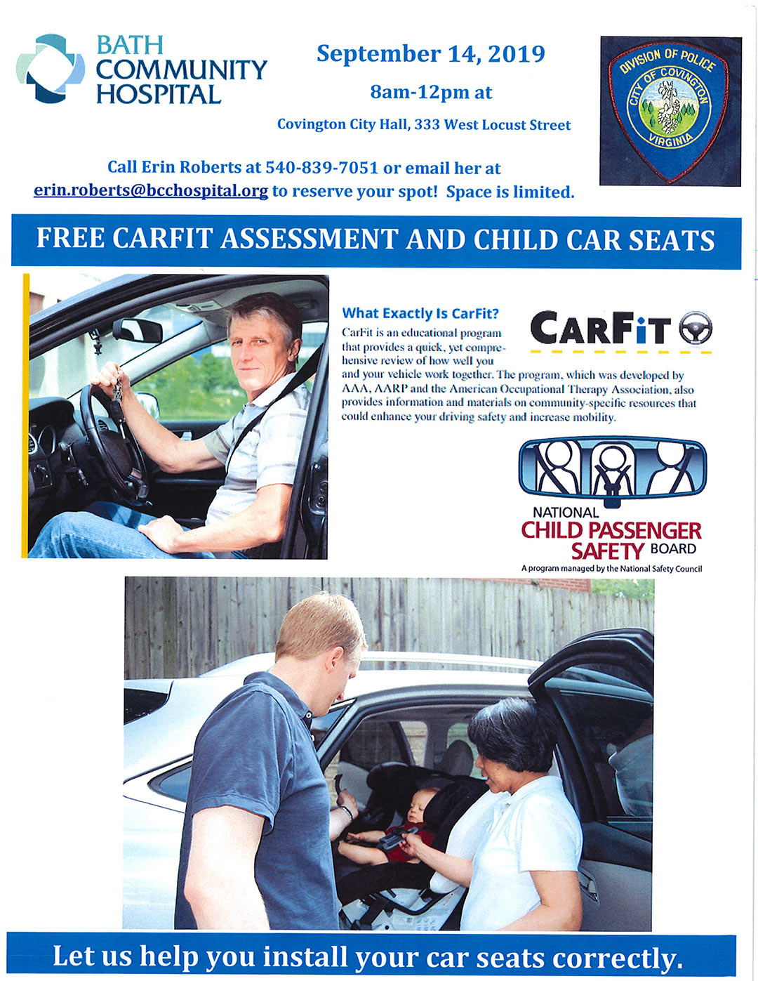 CarFitSept14 1