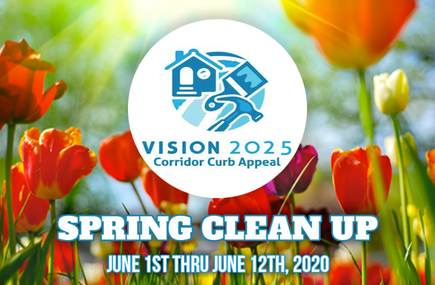 2020springcleanup
