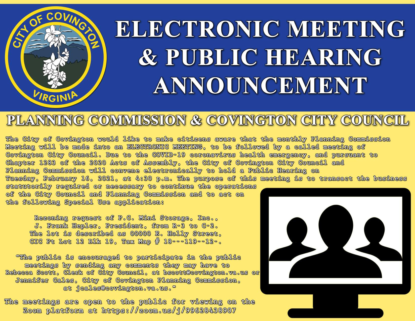 Planningcommission Feb16