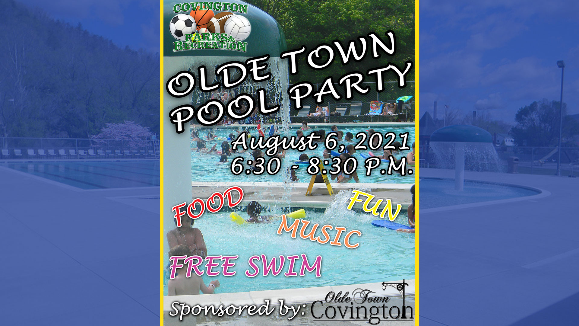 Aug6PoolParty